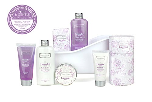 Winter-in-Venice-Lavender-Mist-Bath-Tub-Gift-Set