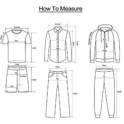 Col Verte Roiper Armée Chaud Hiver Garçons Stand Veste Slim Hommes Zip Coat Outwear IxnO7wx