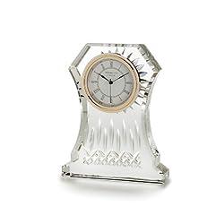 Waterford Lismore 6.5 Large Clock