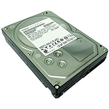 hitachi 2tb. hard drive hitachi 2tb 7200rpm 32mb sata 2 3.5\ 2tb u