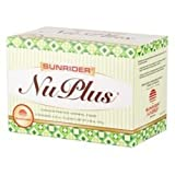 NuPlus® Apple Cinnamon 60 Packs (0.52 oz./15 g each bag)