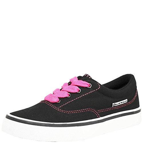 airwalk-girls-black-pink-girls-rio-casual-sneaker-6-regular
