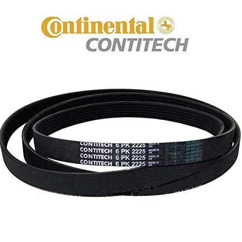 Most bought Belt Tensioner