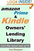 Lisa Thompson (Author)(10)Buy new: $2.99