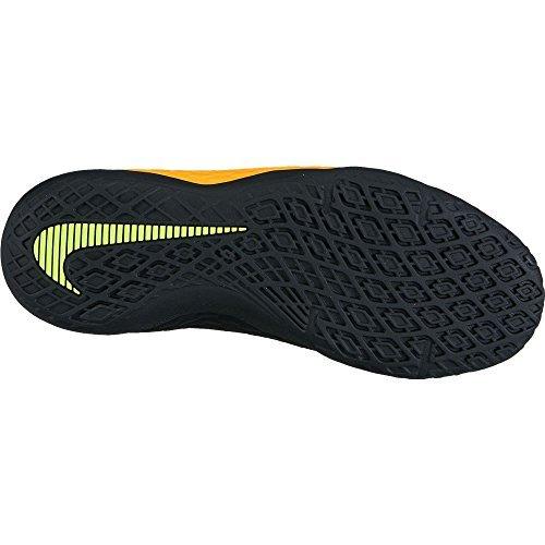 801 III Hypervenom Unisex Nike IC 852600 X Sneaker Phelon Jr qSBWcH0B