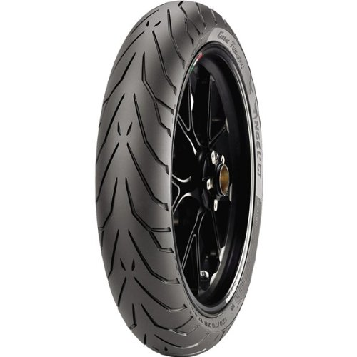 pirelli-angel-gt-front-120-70zr17-motorcycle-tire