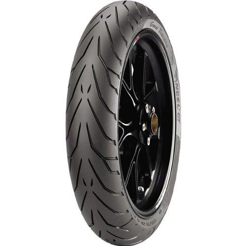 pirelli-angel-gt-front-120-70zr17-motorcycle-tire
