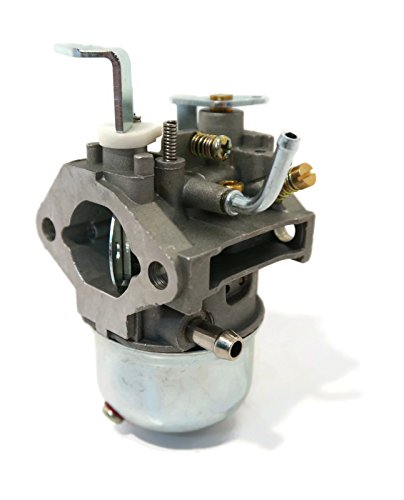 Replacement CARBURETOR for Toro Snowblower 38180 38180C 38181 38185 38185C 38186 by The ROP Shop
