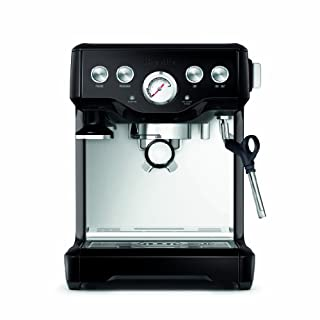 Breville BES840XL Infuser Espresso Machine (B00DS476HU) | Amazon Products