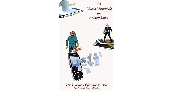 ... Proyecto Ara; Materiales y Energía; Adicción y Desintoxicación; Cifrado; Matanza de San Bernandino; ... Futuro Diferente nº 97) (Spanish Edition), ...