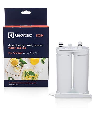 Electrolux EWF2CBPA Filter
