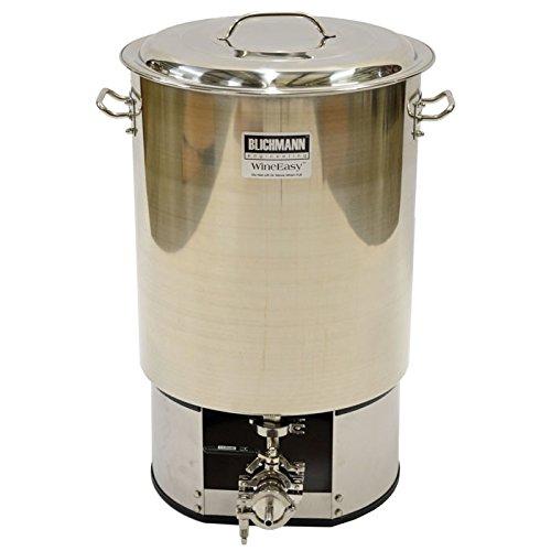 Blichmann WineEasy 55 Gallon Fermentor