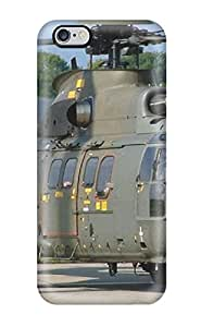 Hot Extreme Impact Protector Case Cover For Iphone 6 Plus
