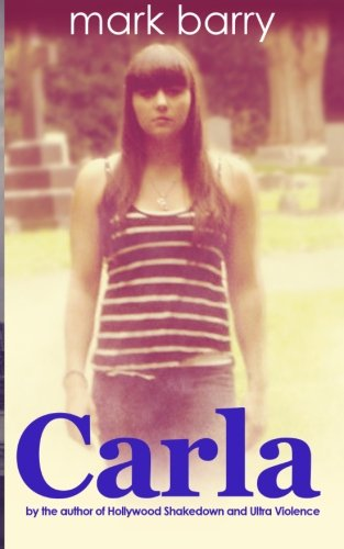 Read Online Carla ebook