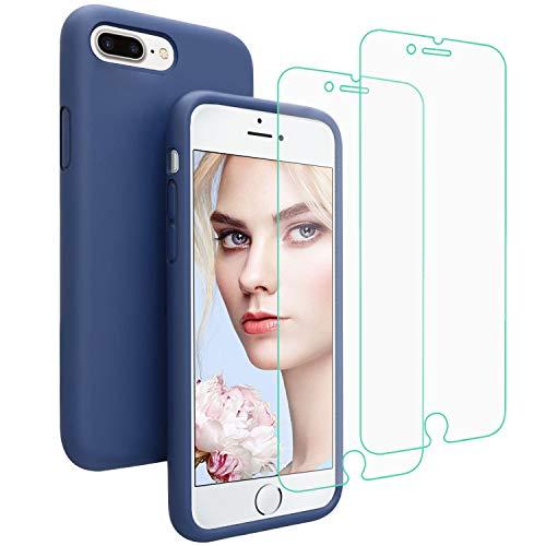 Pnuotuos iPhone 8 Plus Case