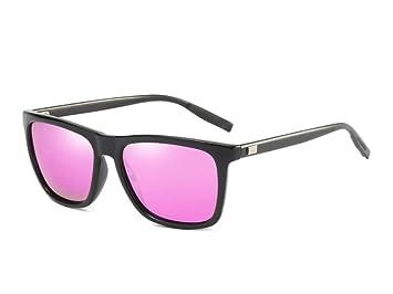 Gafas De Sol,Gafas De Sol Polarizadas Hombres De Visión ...