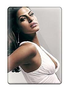 Garrison Kurland's Shop Fashion Protective Eva Mendes 2012 Case Cover For Ipad Air 7184218K64045835
