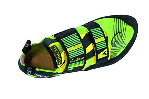 Boreal Kintaro - Zapatos deportivos unisex