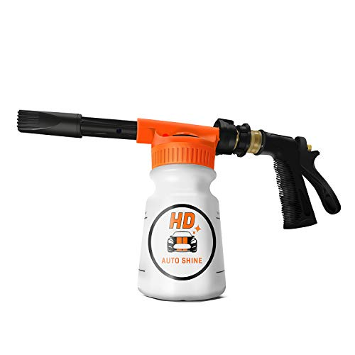 Bestselling Watering Nozzles