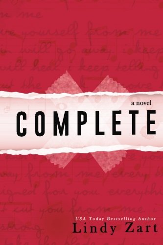 complete-incomplete-volume-2