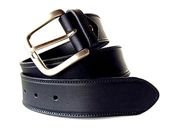 014ca6fd4c35 Ceinture cuir homme Motor diesel belt calapiel boucle acier top qualité