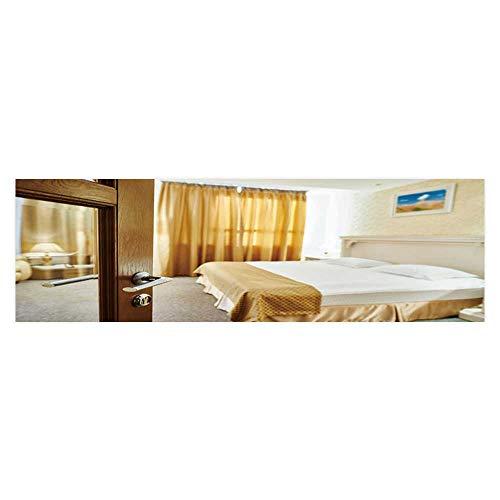 disney hotel deals - 8