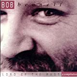 Lord of the Past: A Compilation [CD] [Compilation] [Audio CD] Bob Bennett
