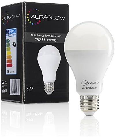 13 watt led-lampe wie viel entspricht das als normale glühlampe