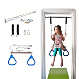 Kids' Fitness Equipment