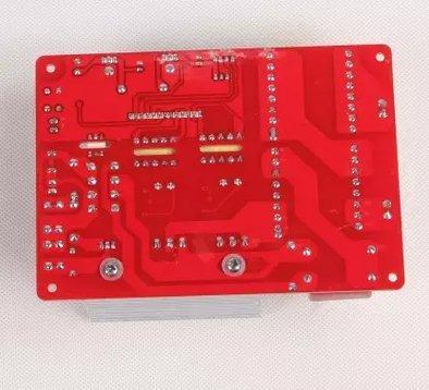 Ultrasonic Cleaning Machine Driver Board Ultrasonic Power Ultrasonic Generator Circuit Board 220V