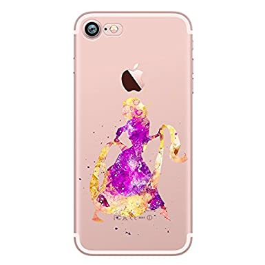 cover iphone 5se disney