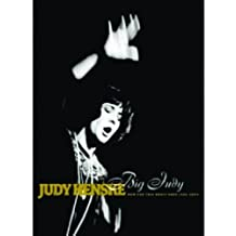 Big Judy: How Far This Music Goes 1962-2004