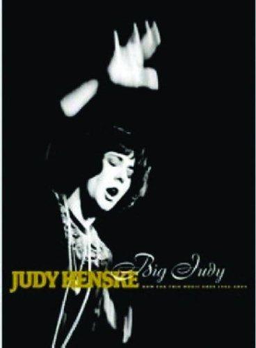 Big Judy:How Far This Music..                                                                                                                                                                                                                                                    <span class=