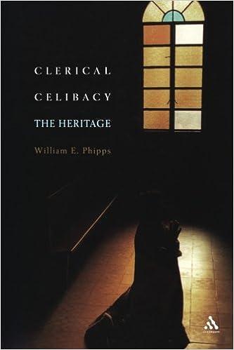 Book Clerical Celibacy
