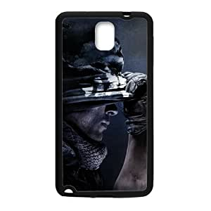 WAGT call of duty Phone Case for Samsung Galaxy Note3