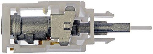 зажигания стартер Dorman 924-704 Ignition Switch