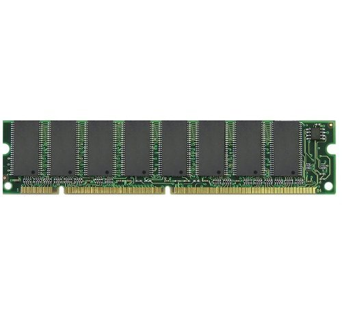 Sdram Kingston Module 512mb Memory (512MB Module memory RAM SDRAM PC133 For Desktop PC)