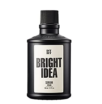 Dtrt Bright Idea Serum 140ml For Men by Dtrt
