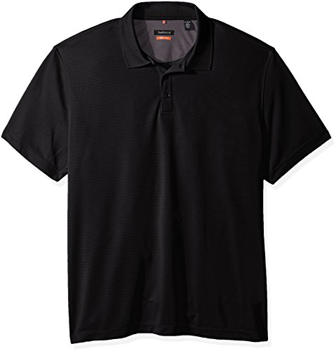 van-heusen-mens-tall-air-ottoman-short-sleeve-polo-black-3x-large-big