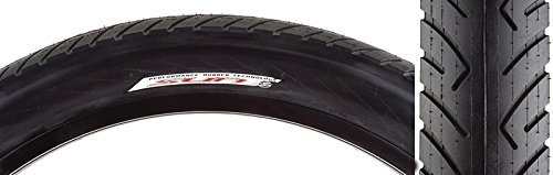 Sunlite Chopper Tire, 24 x 3.0