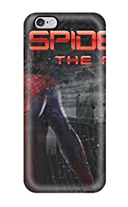 Case Cover The Amazing Spider-man 53/ Fashionable Case For Iphone 6 Plus