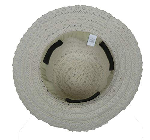 - Hat Size Reducer Sizing Tape Foam Inserts Premium Quality Soft On Skin 72 Inch Roll Sizes 6 to 10 Hats Black