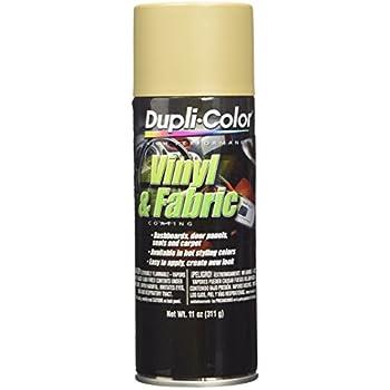 Amazon.com: ColorBond (650) GM Med Neutral Tan LVP Leather, Vinyl ...
