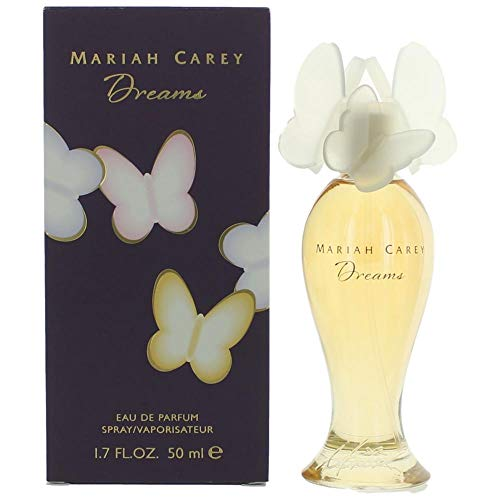 Top Womens Perfume and Cologne