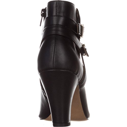 Inc Internationella Koncept I35 Dorine Klassiska Boots - Svart
