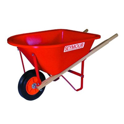 Seymour Childrens Wheelbarrow