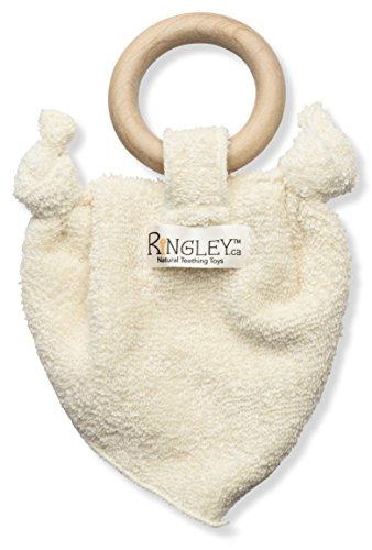 Momma Goose Ringley Junior (Natural Ringley)