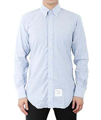 wiberlux-thom-browne-mens-striped-placket-button-up-shirt-1-blue