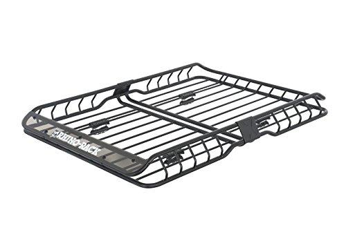 rhino roof racks - 3
