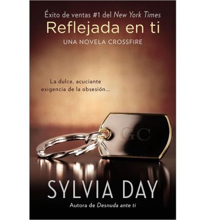 Reflejada En Ti [Pdf/ePub] eBook